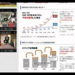 【日本FX】 在宅 ワーク FX スワップ 《1日5分で月収100万円》