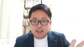 【副業】サラリーマンが副業で月5万円を稼ぐにはAmazonメーカー取引