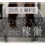 【主婦FX】(自動売買FX)アンビションシステムα&2。
