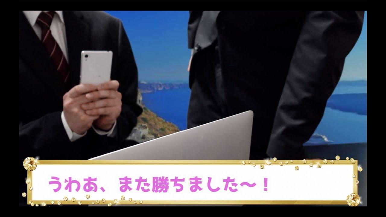 【ロックフェラー】年収1000万になるには オタキング 副業 株式投資 仮想通貨 岡田斗司夫